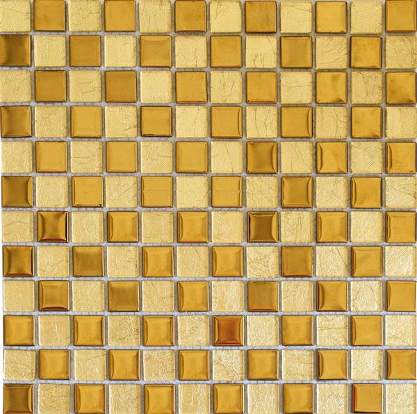 Báo Giá Gạch Mosaic 2